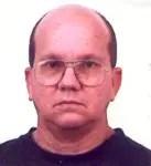Orlando Freire Santana