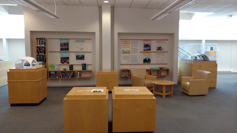 exhibition-4