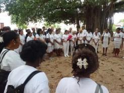 Damas de Blanco16