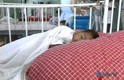 cholera-cuba-agosto-2013-19