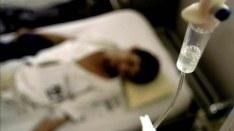 cholera-cuba-agosto-2013-4