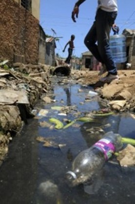 cholera-cuba-agosto-2013-6