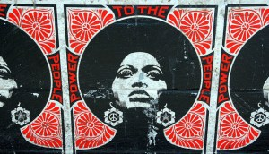 afro-feminismo