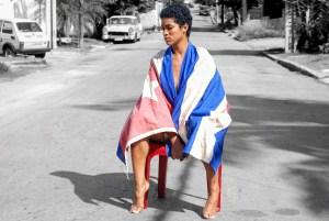 """Y, ¿entonces? Ya se tambalea el criterio de que en Cuba no hay """"racismo estructural"""", ¿verdad? Foto: Ariel Maceo Tellez / (CC BY-NC-ND 2.0)"""