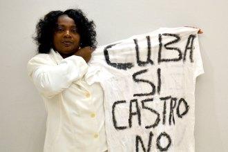 Berta Soler