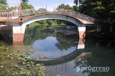 Río Ariguanabo