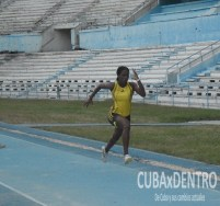 Atletismo_cubano_2015_cubaxdentro ( (2)