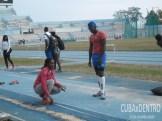 Atletismo_cubano_2015_cubaxdentro (4)