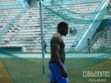 Atletismo_cubano_2015_cubaxdentro (5)