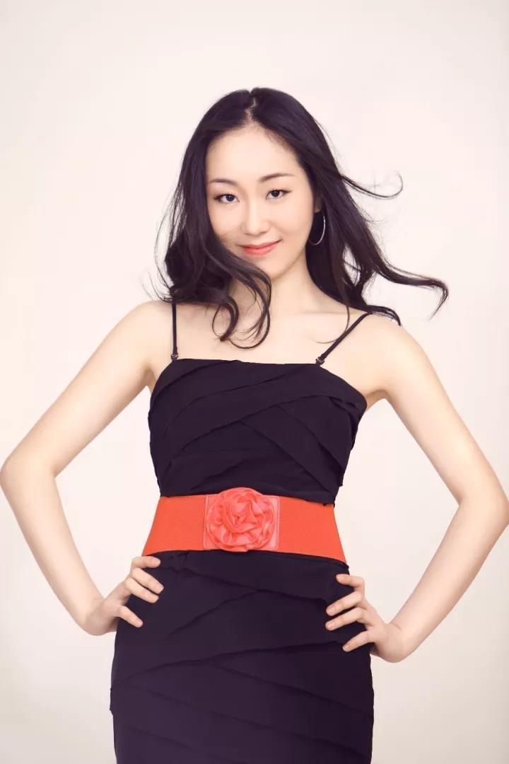 WeChat Image_20180909222218