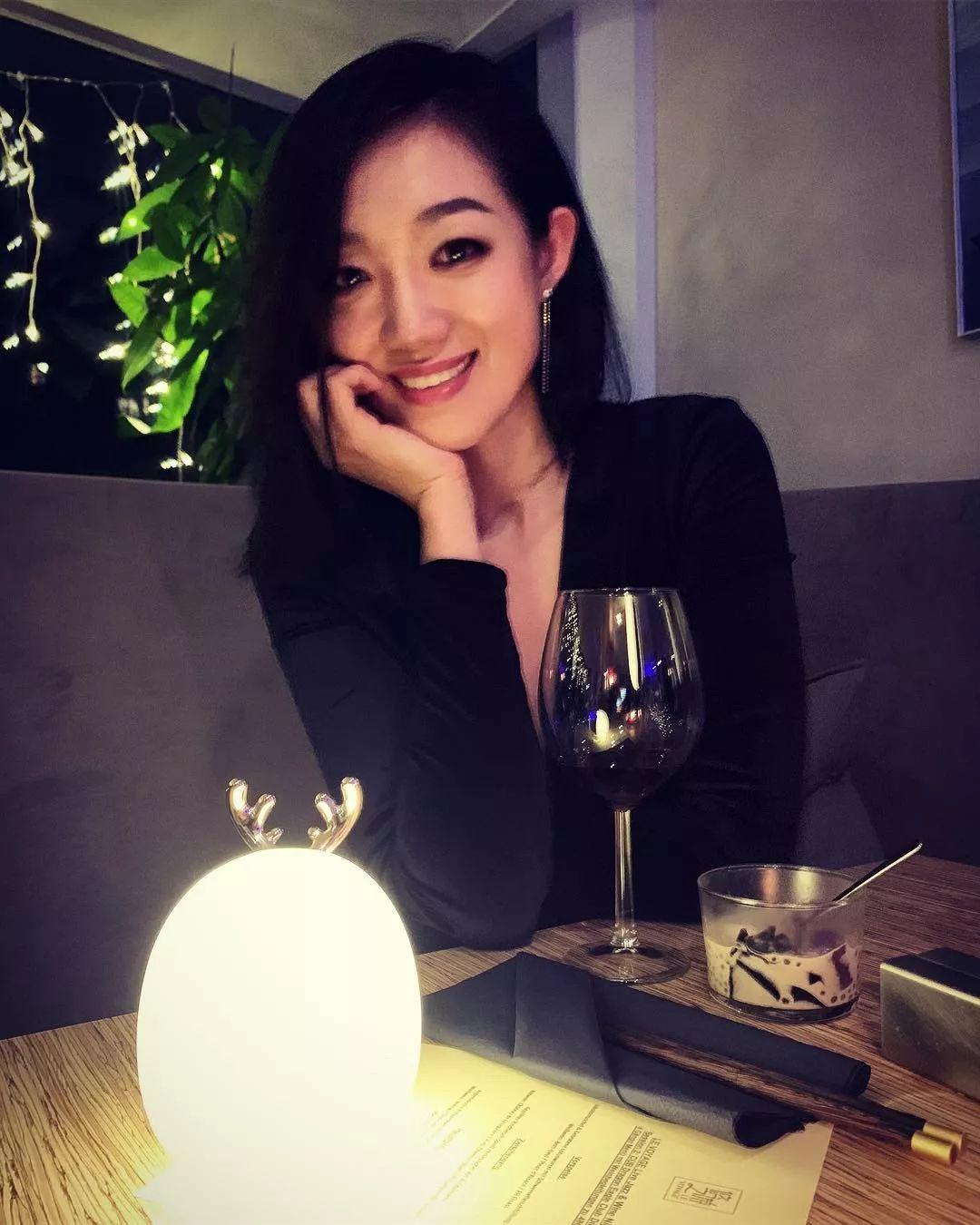 CUB 2019中德龙鹰爵士之夜晚餐会@Le Voyage 精彩回顾