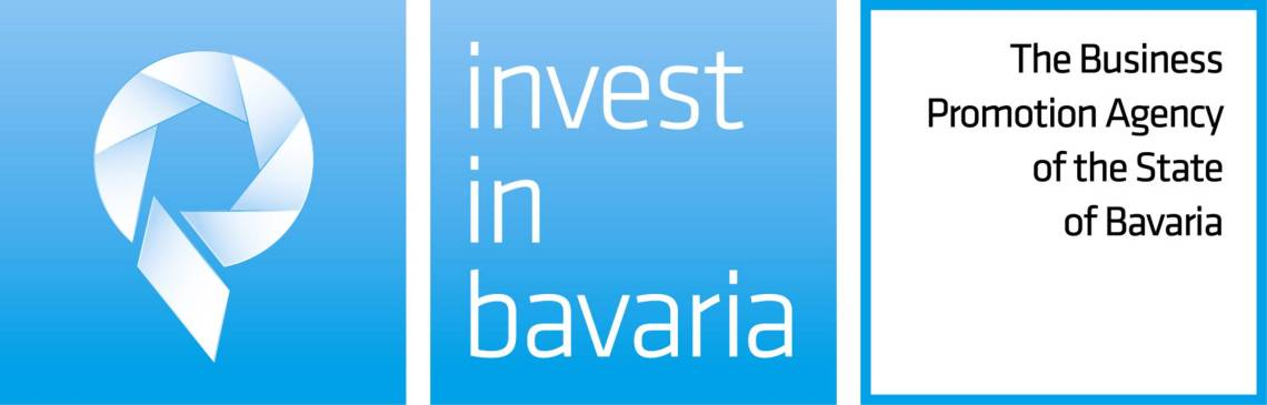 logo_investinbavaria_h97