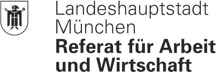 logo_munich_referat_arbeit_wirtschaft