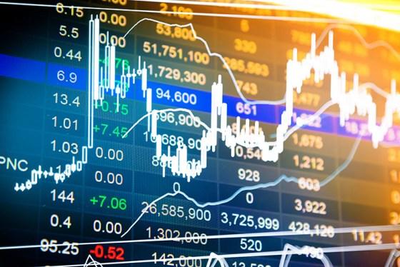 shutterstock_406863037_business_dati_grafico