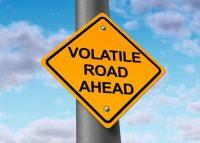 shutterstock_82649419_segnale stradale