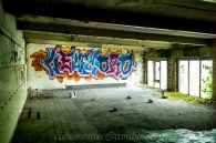 Wiesbaden_Abandoned_Place-1000652