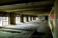 Wiesbaden_Abandoned_Place-1000653
