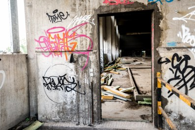 Wiesbaden_Abandoned_Place-1661