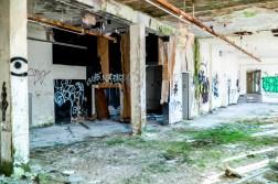 frankfurt_lost_place_druckerei_-18