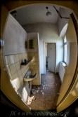 frankfurt_lost_place_druckerei_-34