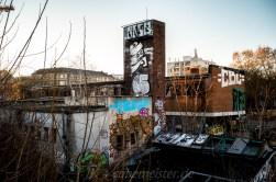 frankfurt_abandoned_place-1001466