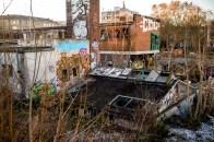 frankfurt_abandoned_place-1001467