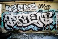 frankfurt_abandoned_place-1001472