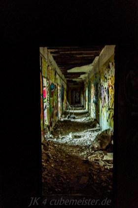 frankfurt_abandoned_place-3459