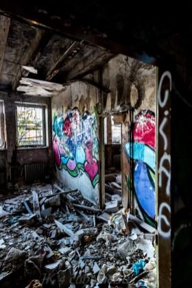 frankfurt_abandoned_place-3461