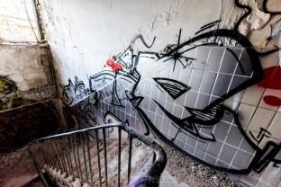 frankfurt_abandoned_place-3471