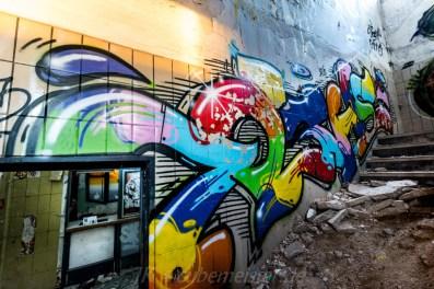 frankfurt_abandoned_place-3476