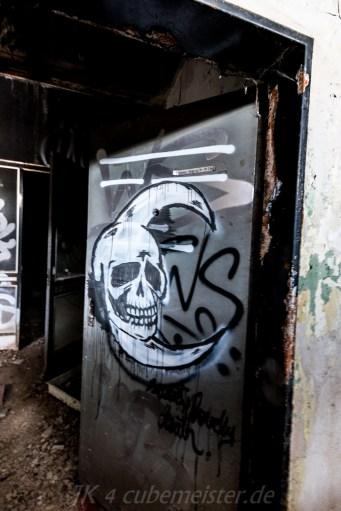 frankfurt_abandoned_place-3485