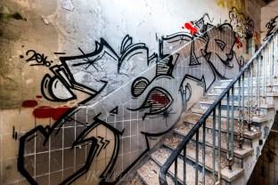 frankfurt_abandoned_place-3496