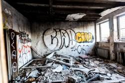 frankfurt_abandoned_place-3504
