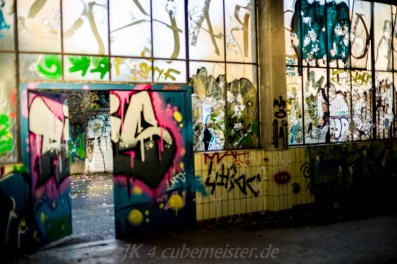 wiesbaden_lost_abandoned_place-1001320