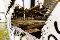 wiesbaden_lost_abandoned_place-2672