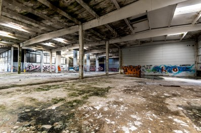wiesbaden_lost_abandoned_place-2681
