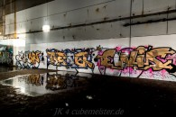 wiesbaden_lost_abandoned_place-2734