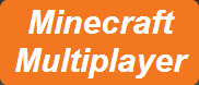 minecraft-mp