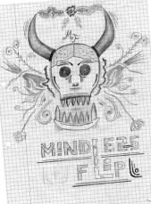 Mindless Flip