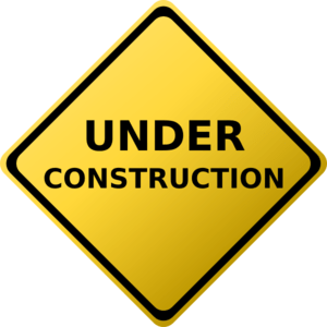 under-construction-sign-md