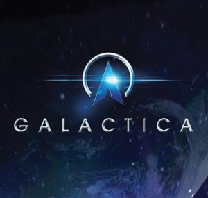 Galactica_Logo_Alton_Towers