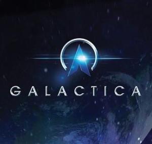 Galactica_Logo_Alton_Towers