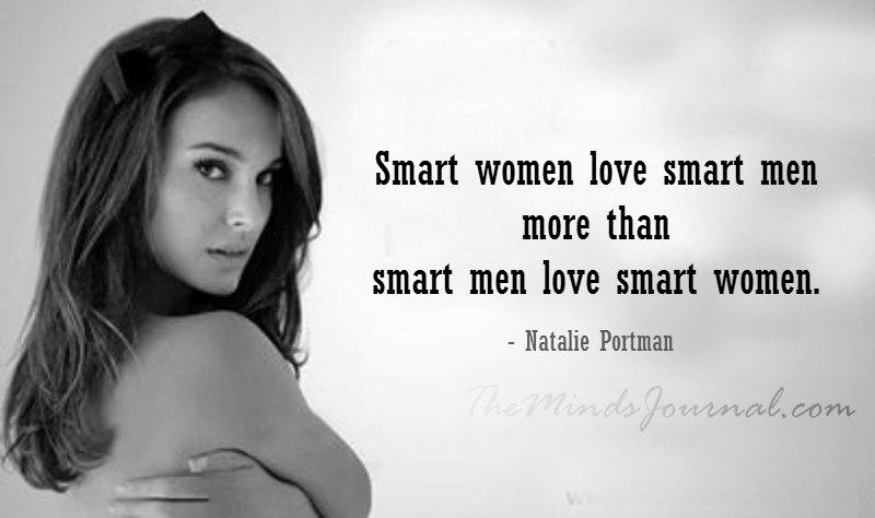 smart-