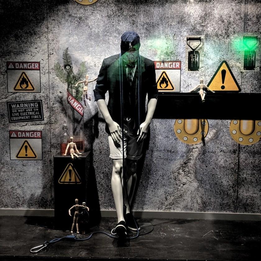 Danger in the Hauge mix.jpg