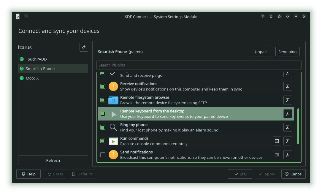 KDE Connect Settings-01
