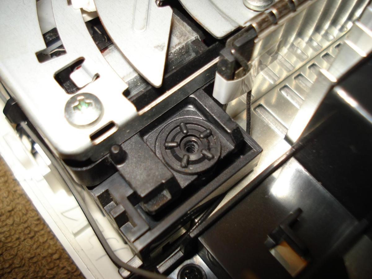 Wii Repair-03.jpg