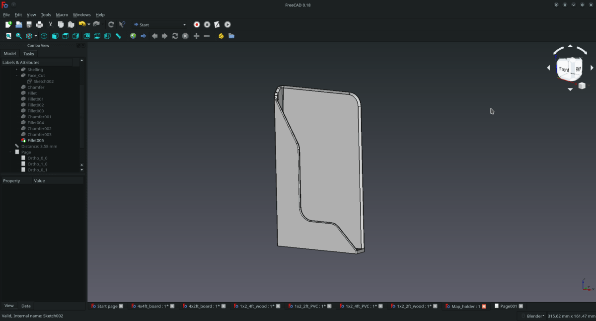 FreeCAD-Pre.18-04-Reworking part.png