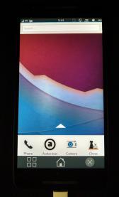 Nexus 5X-PlasmaMoble-01