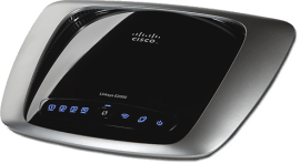 Linksys E2000.png